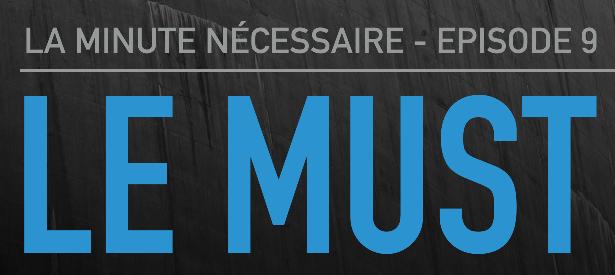 minute-nécessaire-bassiste-épisode-10