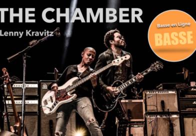 Bass the chamber