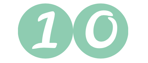 10 Basse